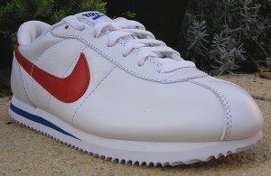 """Nike Cortez"", de Davesneakers, C.C. Attribution-NoDerivs 2.0 Generic"